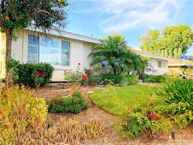 811 Brookdale Avenue, La Habra, CA 90631 (#IV20122265) :: Z Team OC Real Estate