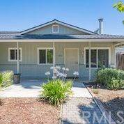 1083 Lana Street, Paso Robles, CA 93446 (#NS20121629) :: Z Team OC Real Estate