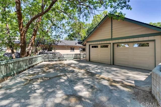 1405 Sequoia Drive, Lake Arrowhead, CA 92352 (#EV20118644) :: Berkshire Hathaway HomeServices California Properties