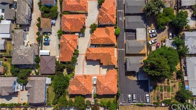 335 S Orange Avenue, Monterey Park, CA 91755 (#DW20122399) :: American Real Estate List & Sell