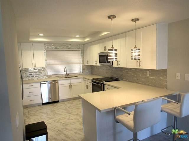 154 Camino Arroyo S, Palm Desert, CA 92260 (#219039239DA) :: Sperry Residential Group