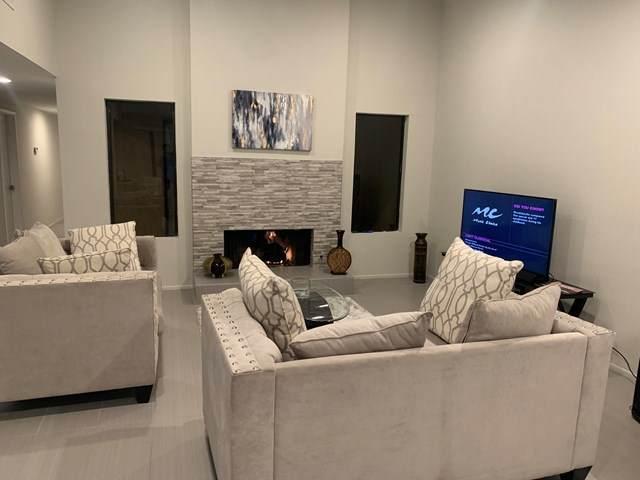 152 Camino Arroyo S, Palm Desert, CA 92260 (#219043523DA) :: Sperry Residential Group