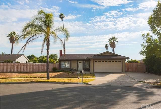 2742 Moorgate Place, Riverside, CA 92506 (#IV20119954) :: Allison James Estates and Homes
