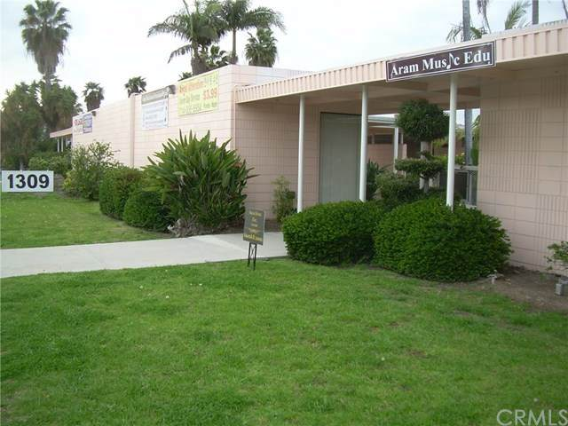 1335 Valencia Drive - Photo 1