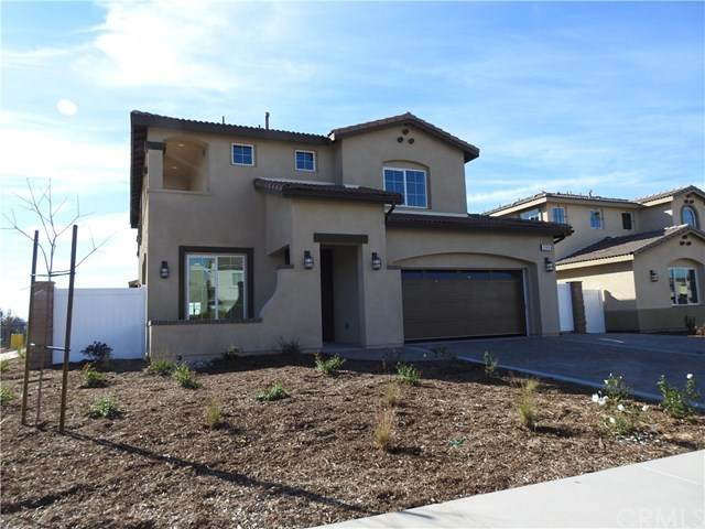 5169 Saddleback, Montclair, CA 91763 (#WS20122482) :: The Costantino Group | Cal American Homes and Realty