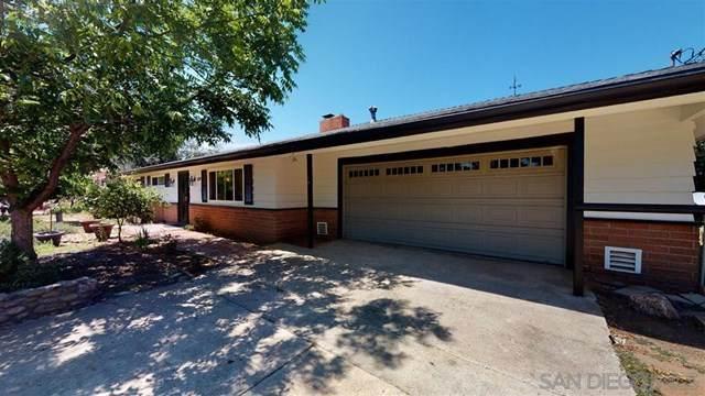 14382 Poway Rd, Poway, CA 92064 (#200029146) :: Team Foote at Compass