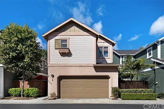 6 Bluff Cove, Aliso Viejo, CA 92656 (#OC20120285) :: Apple Financial Network, Inc.