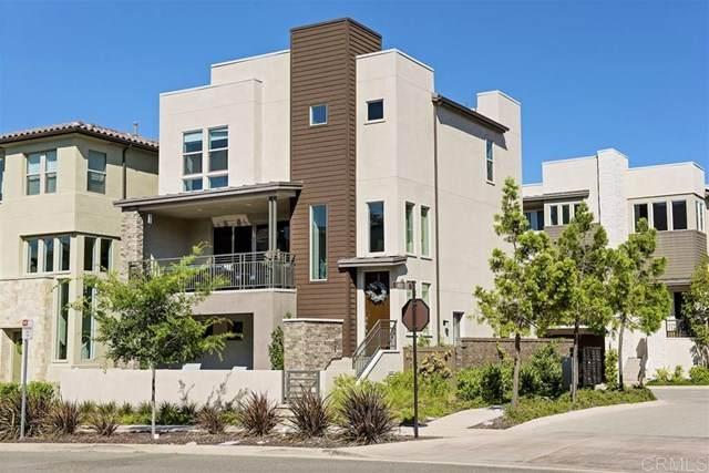 16200 Camden, San Diego, CA 92127 (#200029183) :: Wendy Rich-Soto and Associates