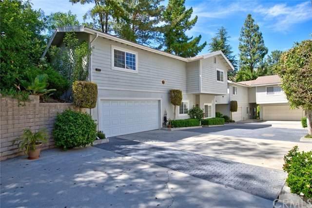 155 Olinda Drive - Photo 1