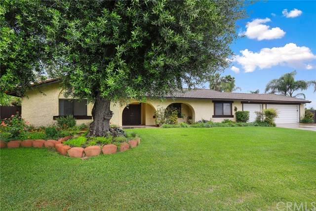 2184 Forbes Avenue, Claremont, CA 91711 (#AR20122597) :: Mainstreet Realtors®