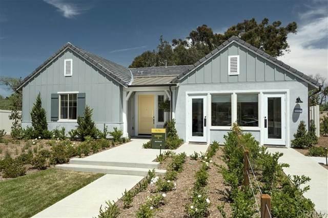 31592 Calle De Las Estrellas, Bonsall, CA 92003 (#200029193) :: A|G Amaya Group Real Estate