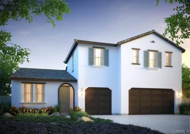 31529 Calle De Las Estrellas, Bonsall, CA 92003 (#200029191) :: A|G Amaya Group Real Estate