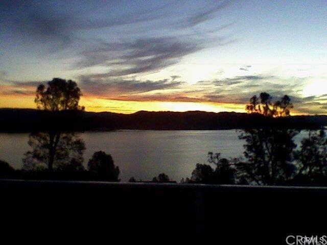 3636 Shoreline View Way, Kelseyville, CA 95451 (#LC20122517) :: Go Gabby