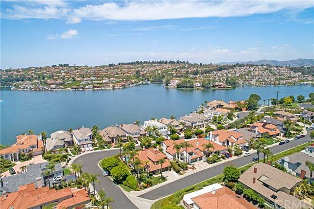 23021 Femes, Mission Viejo, CA 92692 (#OC20121557) :: The Costantino Group | Cal American Homes and Realty