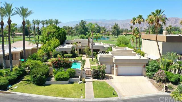11009 Muirfield Drive, Rancho Mirage, CA 92270 (#SB20121777) :: The DeBonis Team