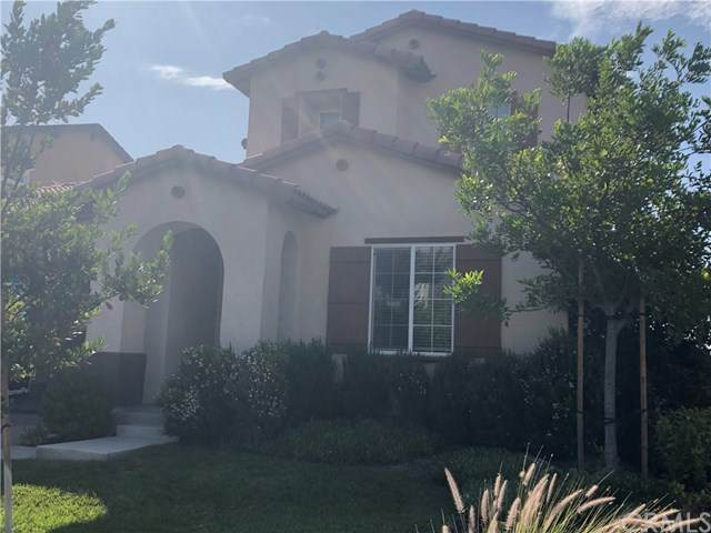 34282 Hourglass Street, Temecula, CA 92592 (#SW20122976) :: EXIT Alliance Realty