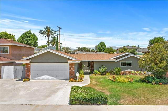 1533 E Adams Park Drive, Covina, CA 91724 (#OC20122886) :: Re/Max Top Producers