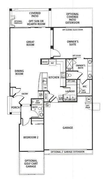 81564 Avenida Viesca, Indio, CA 92203 (#219044985DA) :: Z Team OC Real Estate