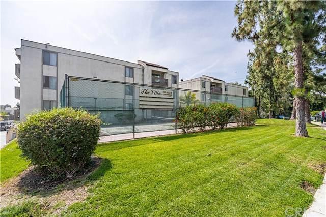 1640 Neil Armstrong Street #100, Montebello, CA 90640 (#CV20123030) :: Crudo & Associates