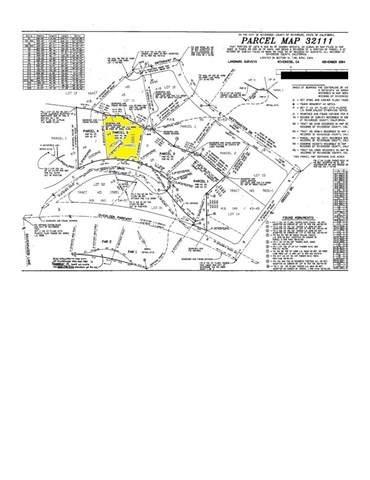 1389 Ocotillo Drive, Riverside, CA 92506 (#IV20122197) :: The DeBonis Team