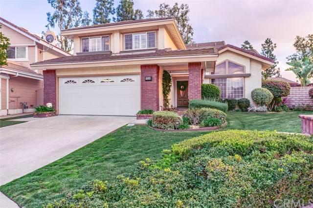 8240 E Timberland Avenue, Orange, CA 92869 (#PW20119621) :: Wendy Rich-Soto and Associates