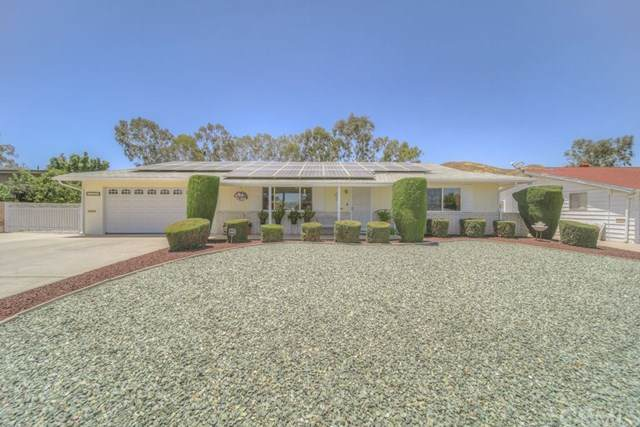 28357 Portsmouth Drive, Menifee, CA 92586 (#SW20122758) :: A|G Amaya Group Real Estate