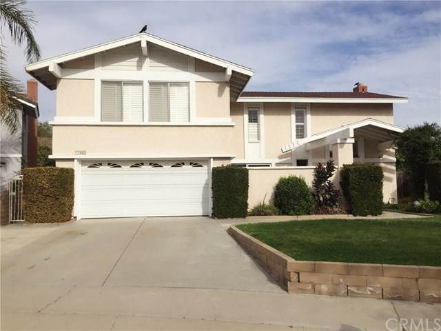 17482 Luther Avenue, Irvine, CA 92614 (#OC20123171) :: Sperry Residential Group