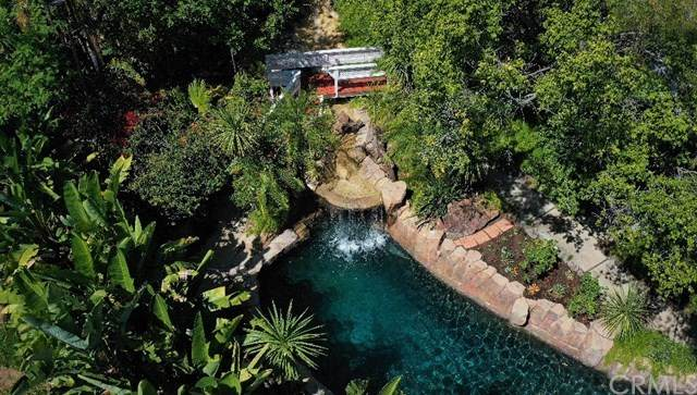 349 N Renee Street N, Orange, CA 92869 (#PW20122950) :: Wendy Rich-Soto and Associates
