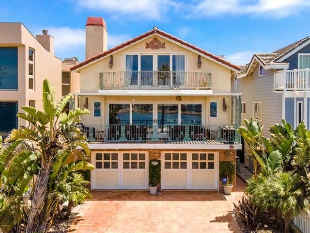128 San Nicholas Avenue, Oxnard, CA 93035 (#V0-220006530) :: Crudo & Associates