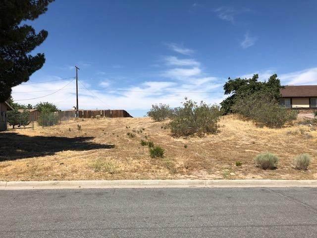 0 Apple Creek Drive - Photo 1