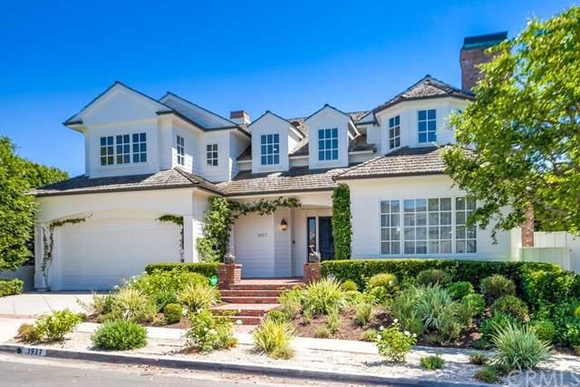 1937 Port Albans Place, Newport Beach, CA 92660 (#NP20123322) :: Better Living SoCal