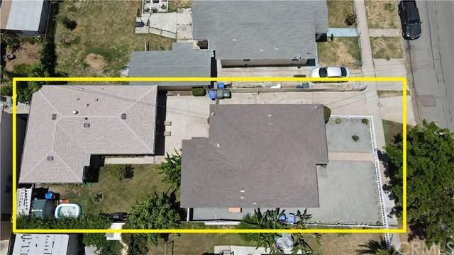 632 E 2nd Street E, National City, CA 91950 (#PW20123300) :: Team Tami