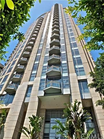 10776 Wilshire Boulevard - Photo 1