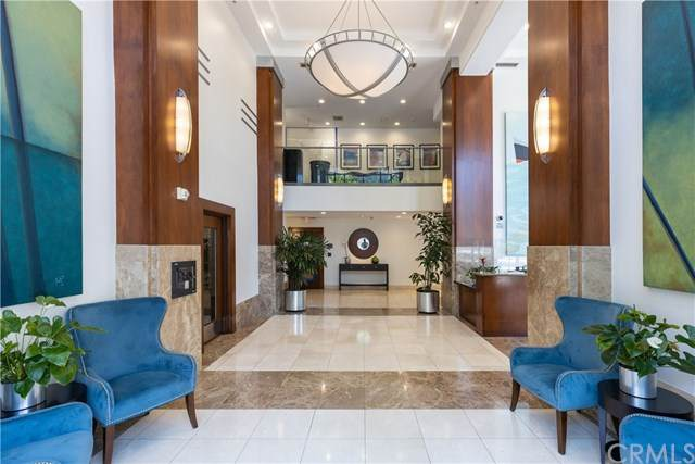 488 E Ocean Boulevard #203, Long Beach, CA 90802 (#PW20123255) :: Sperry Residential Group