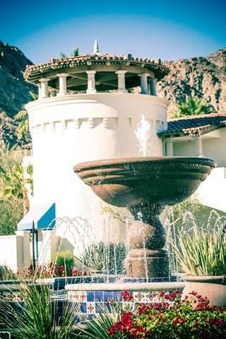 48569 Classic, La Quinta, CA 92253 (#219045004DA) :: Crudo & Associates