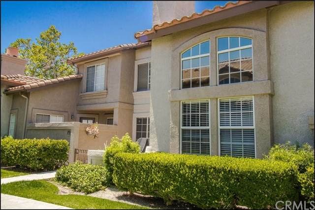 6 Liana Place, Aliso Viejo, CA 92656 (#OC20122475) :: Sperry Residential Group