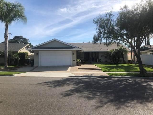 924 Junipero Drive, Costa Mesa, CA 92626 (#PW20120187) :: The Brad Korb Real Estate Group