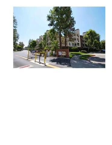 5550 Owensmouth Avenue - Photo 1