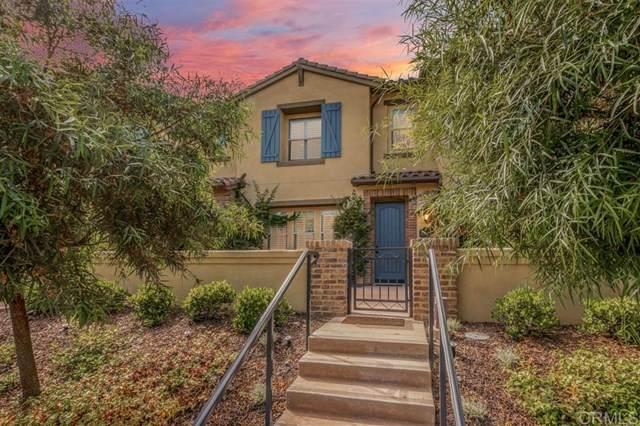 16677 Gill Loop, San Diego, CA 92127 (#200029371) :: Massa & Associates Real Estate Group | Compass