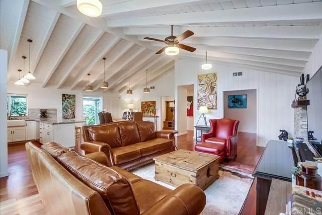2121 Del Mar Heights, Del Mar, CA 92014 (#200029372) :: Massa & Associates Real Estate Group   Compass