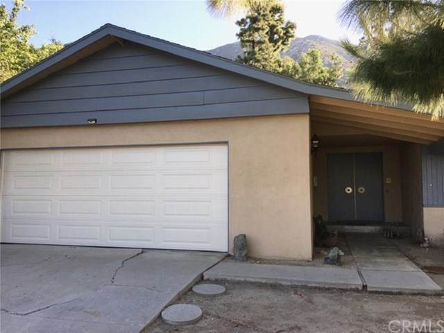 2743 Pinelawn Drive, La Crescenta, CA 91214 (#RS20122800) :: Sperry Residential Group