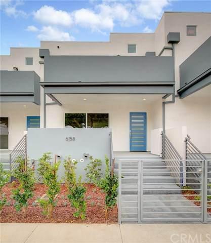 6158 Pacific Coast Hwy, Redondo Beach, CA 90277 (#PV20123710) :: Z Team OC Real Estate