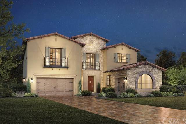 20301 W Windsor Lane, Porter Ranch, CA 91326 (#PW20121107) :: Sperry Residential Group