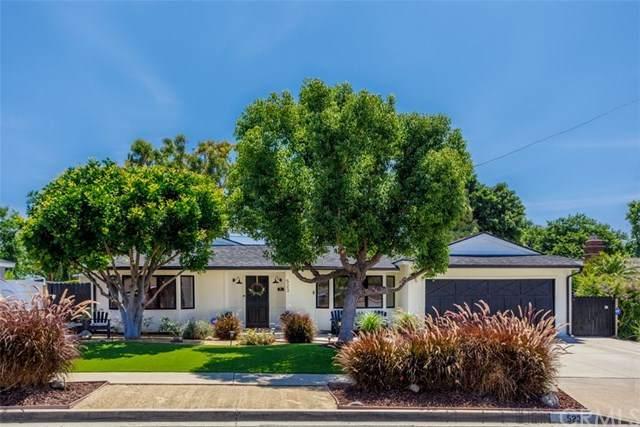 523 S Loretta Drive, Orange, CA 92869 (#PW20122326) :: Z Team OC Real Estate