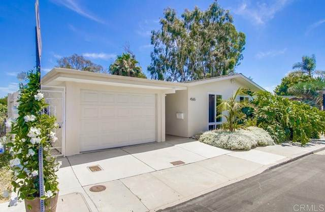 4565 Highland Ave, San Diego, CA 92115 (#200029397) :: A|G Amaya Group Real Estate