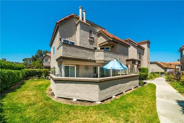 28101 Mariposa #201, Laguna Niguel, CA 92677 (#OC20122866) :: Z Team OC Real Estate