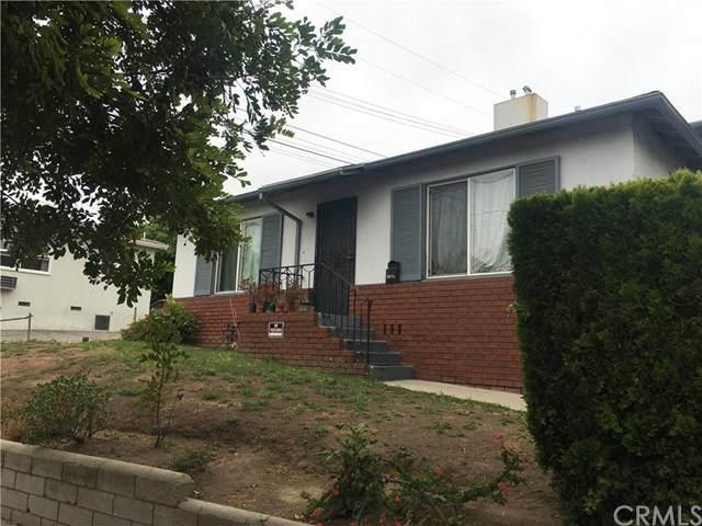 4601 Verdugo Road, Los Angeles (City), CA 90065 (#CV20120878) :: Re/Max Top Producers