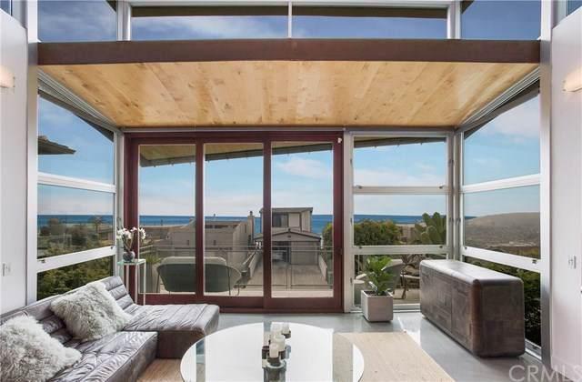 1140 La Mirada Street, Laguna Beach, CA 92651 (#LG20123571) :: Doherty Real Estate Group