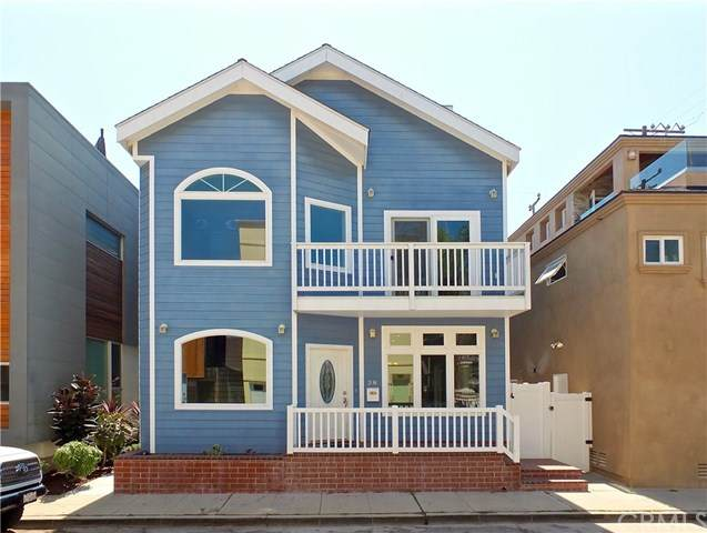 38 61st Place, Long Beach, CA 90803 (#PW20123686) :: The Parsons Team