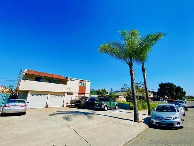 3863 Highland Ave - Photo 1